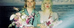 cobain_love_wedding